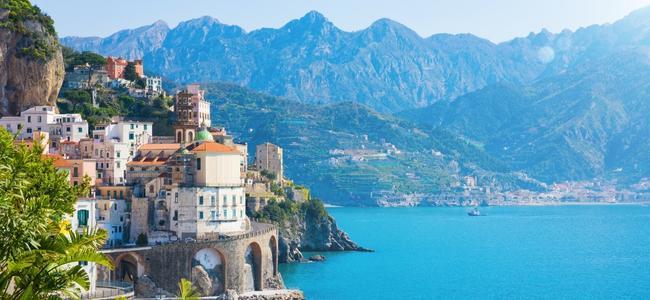 SamBoat - boat rental Italy