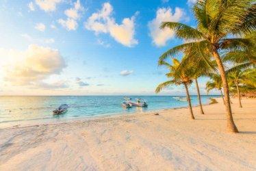 SamBoat - Bootsverleih Karibik