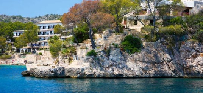 SamBoat - alquiler barco Mallorca