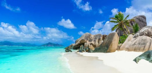 Location bateau Seychelles