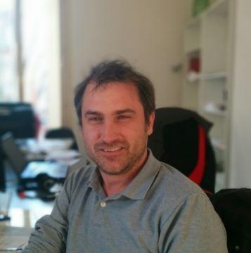 avatar-paul