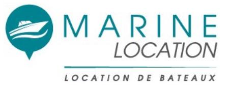 Marine Location