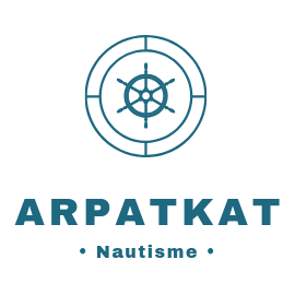 ARPATKAT / ZP Adventura Sports