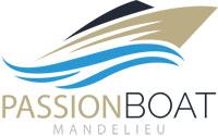 Passion Boat Mandelieu