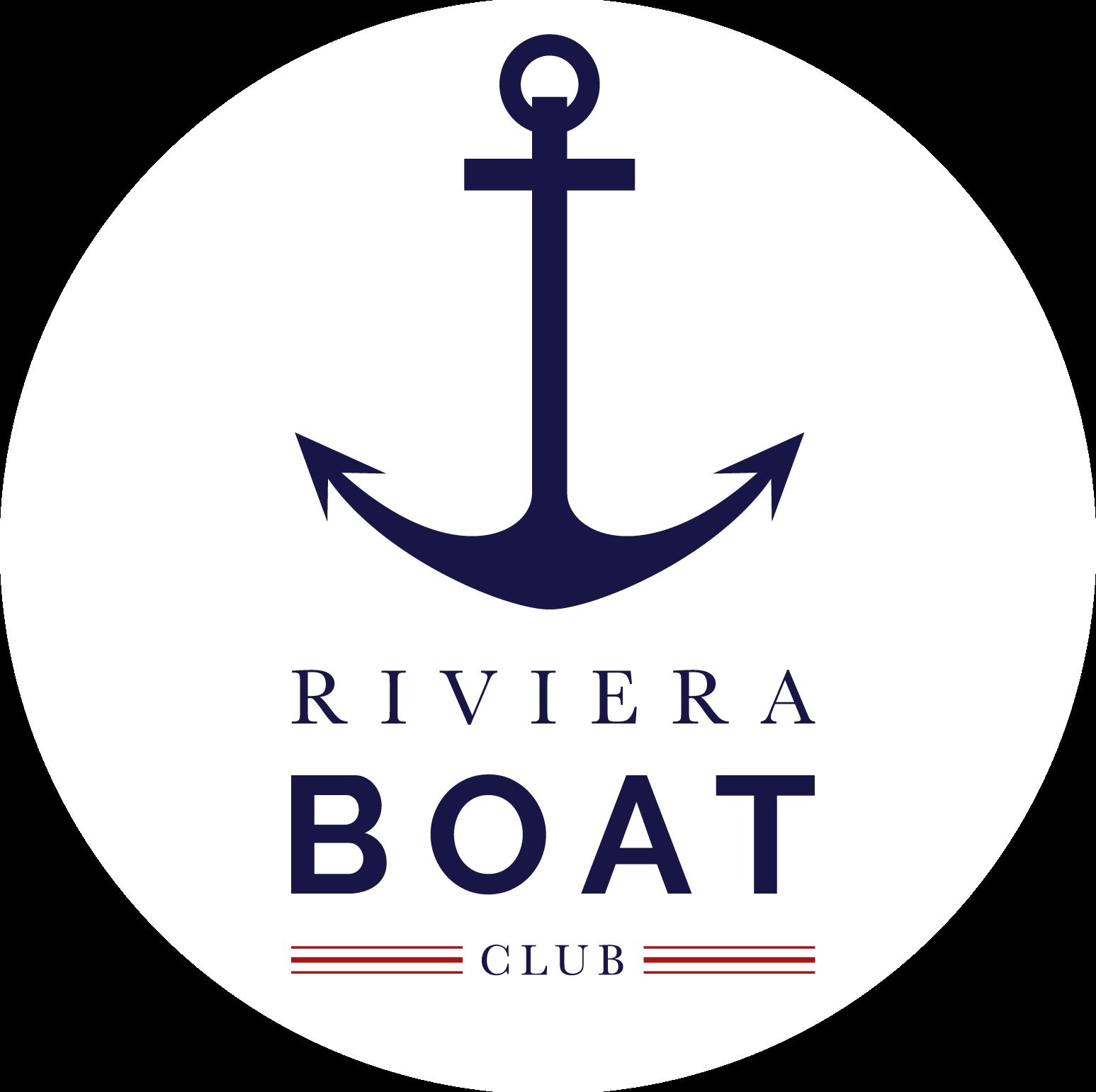 RIVIERA BOAT CLUB
