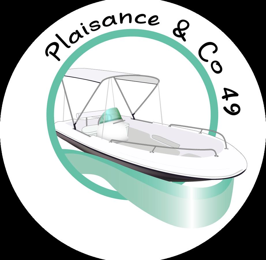 Plaisance & Co