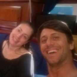 Giulia And Rodrigo