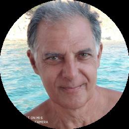Dimitrios Filis